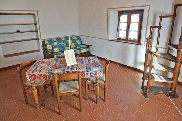 Castello di Selvole - фото 18