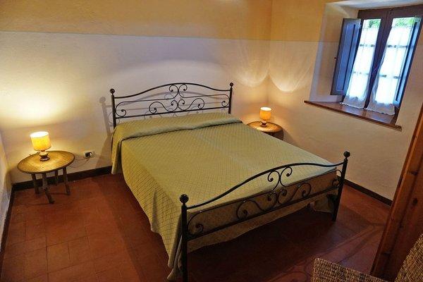 Castello di Selvole - фото 5