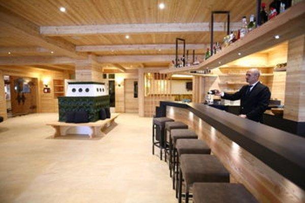 Parc Hotel Miramonti - фото 15
