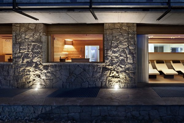 Parc Hotel Miramonti - фото 23