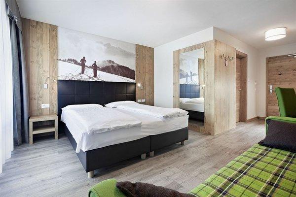 Parc Hotel Miramonti - фото 4