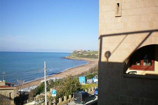 Hotel Riviera - фото 50