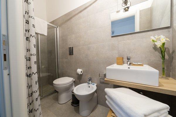 Suite Inn Catania - фото 12