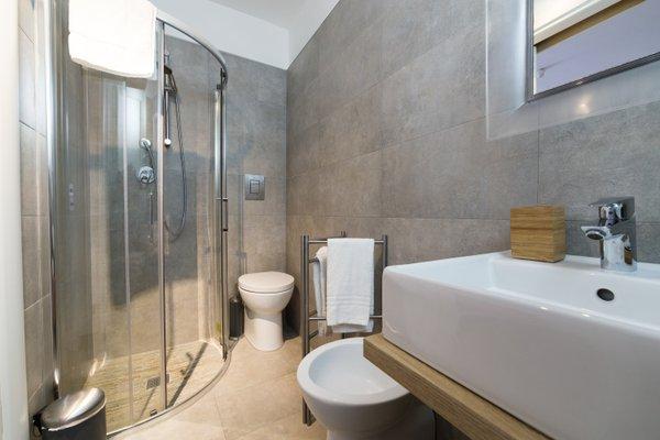 Suite Inn Catania - фото 14