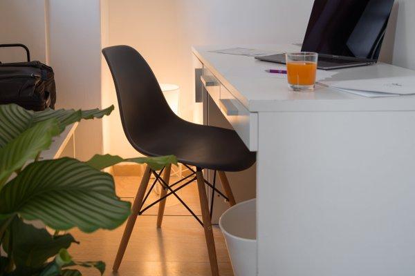 Suite Inn Catania - фото 8