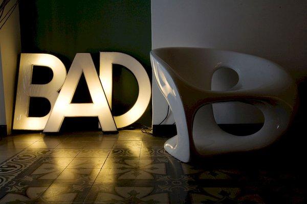 Bad - B&B And Design - фото 17