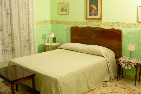 Casa Tina Maugeri - фото 15