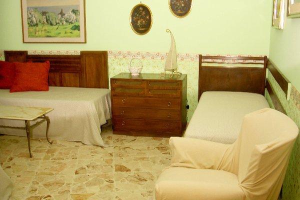 Casa Tina Maugeri - фото 16
