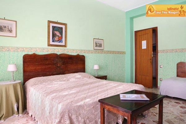 Casa Tina Maugeri - фото 19