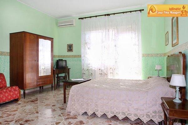 Casa Tina Maugeri - фото 21