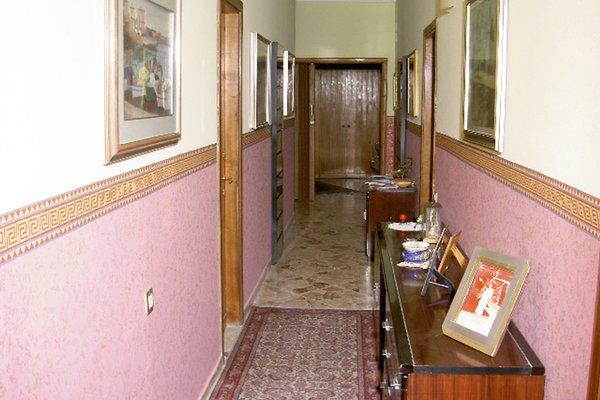 Casa Tina Maugeri - фото 4