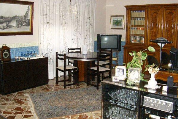 Casa Tina Maugeri - фото 6