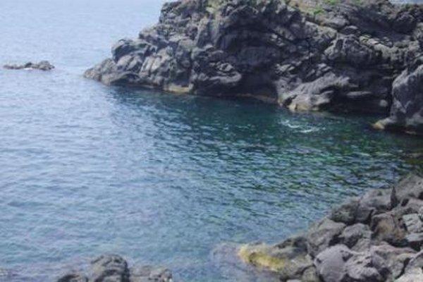 A Casa di Marco - фото 17