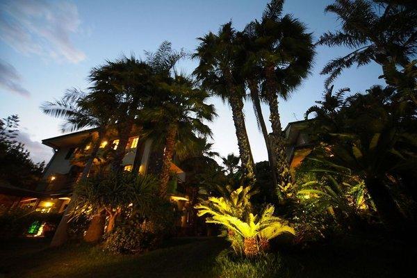 Hotel Borgo Verde - фото 21