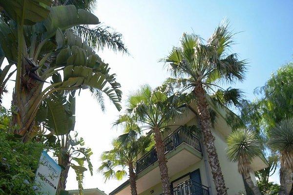 Hotel Borgo Verde - фото 22