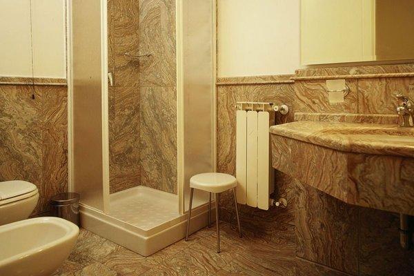 Hotel Borgo Verde - фото 6