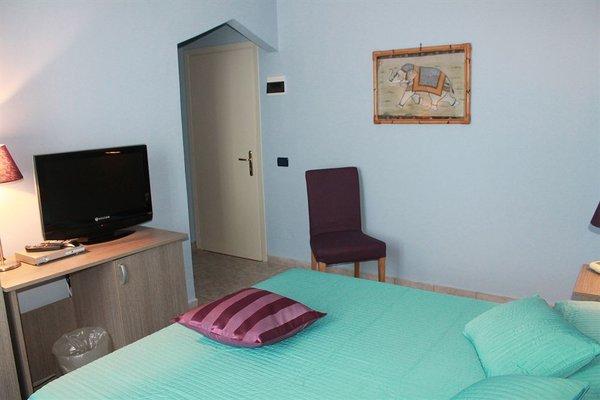 Miramare Hotel - фото 5