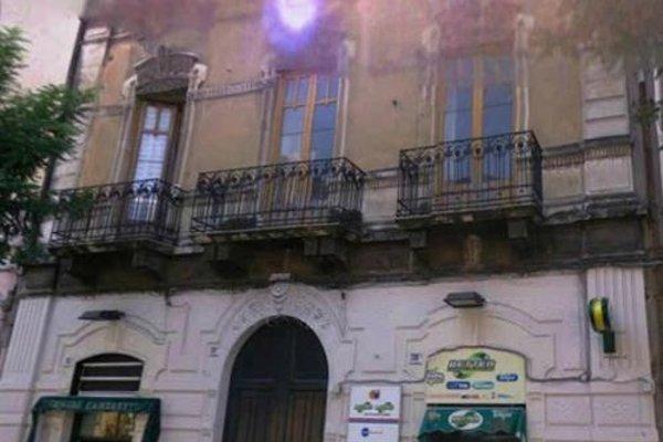 Al Castello - фото 16