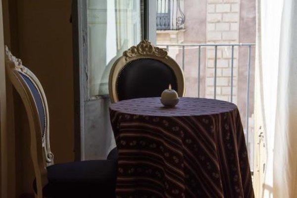 La Collegiata Guest House - фото 7