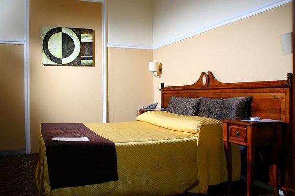 La Collegiata Guest House - фото 8