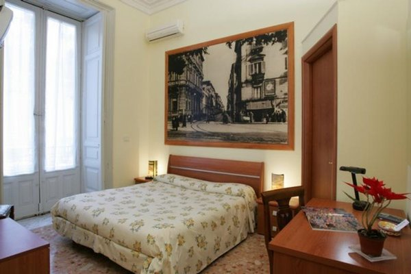 Picone Bed&Breakfast - 50