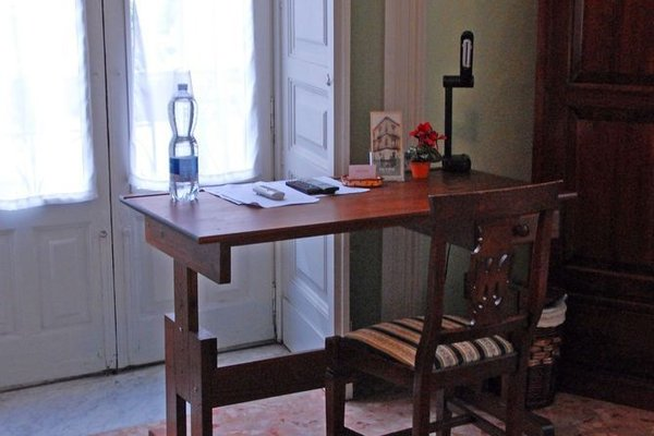 Picone Bed&Breakfast - 12