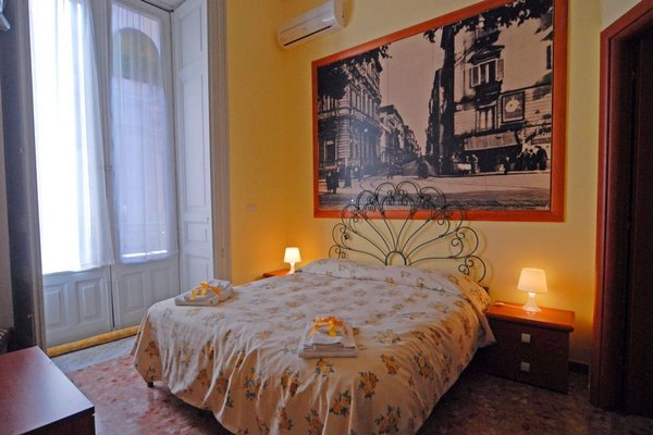 Picone Bed&Breakfast - 3