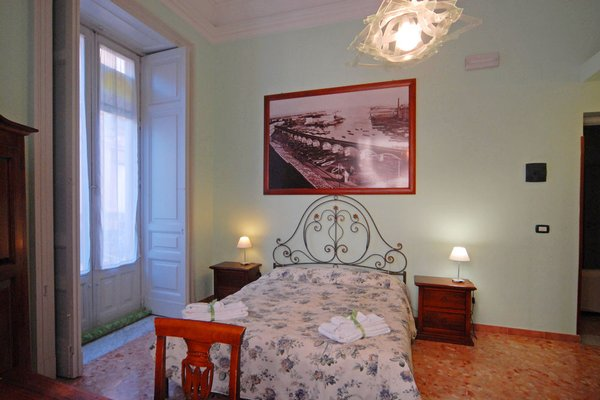 Picone Bed&Breakfast - 4