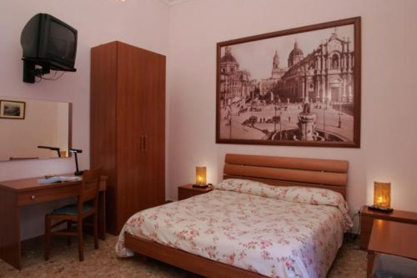 Picone Bed&Breakfast - 5