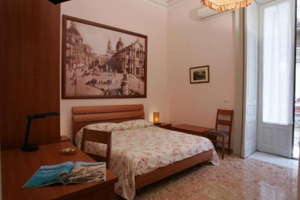 Picone Bed&Breakfast - 6
