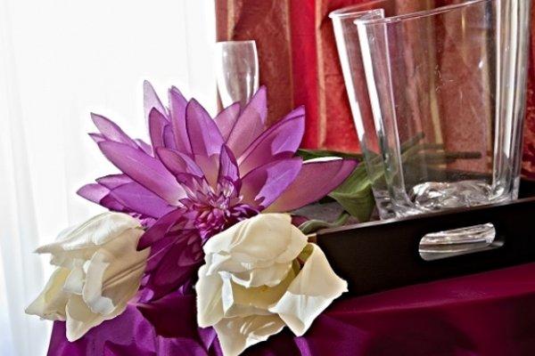 Ночлег и завтрак De Curtis Palace - фото 12