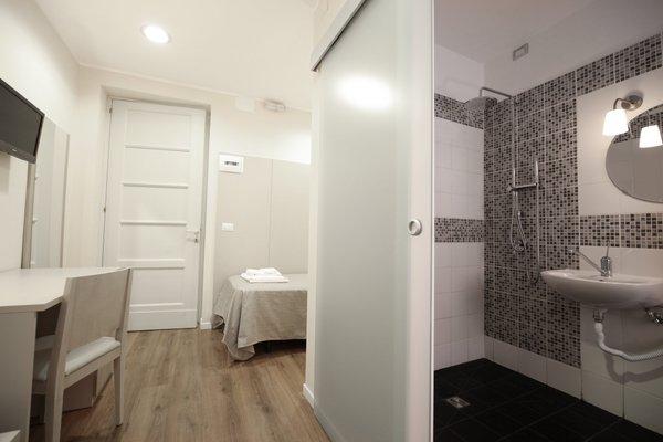 Elios Rooms - 50