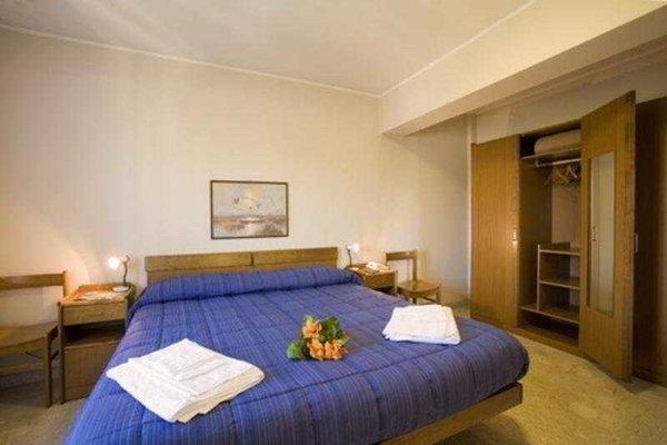 Hotel Villa Mater - фото 3