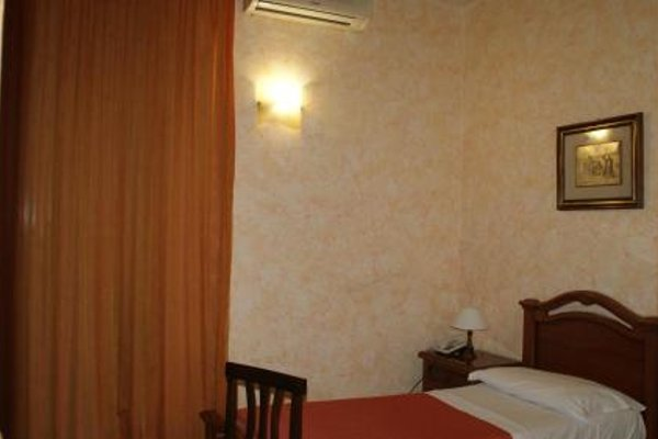 Hotel Gresi - 4