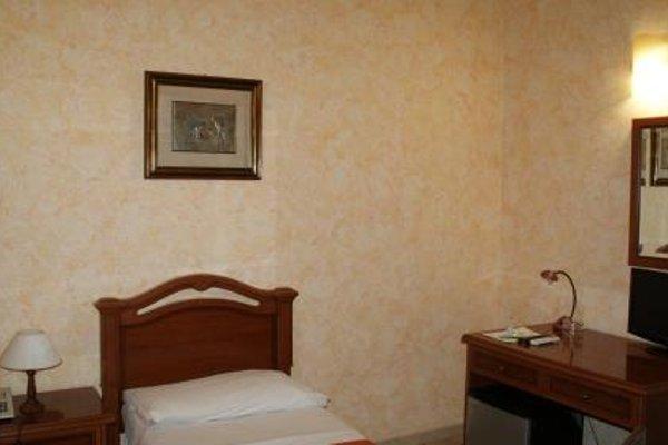 Hotel Gresi - 6