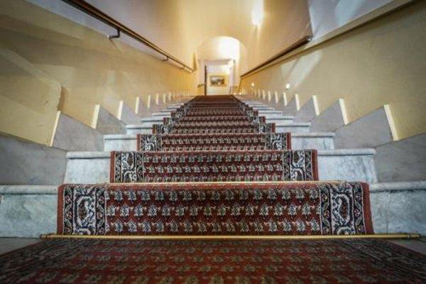 Stesicorea Palace - 16