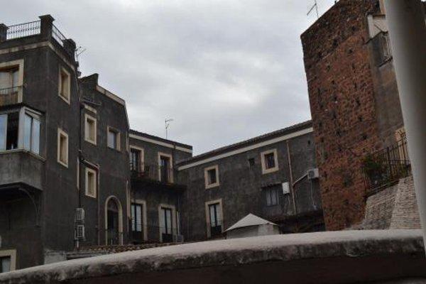 Stesicorea Palace - 20