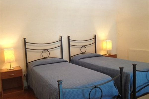 Amenano Bed & Breakfast - 5