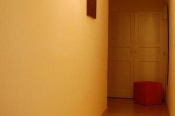 Hotel Agathae - фото 18