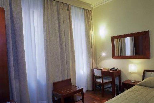 Hotel Agathae - фото 3