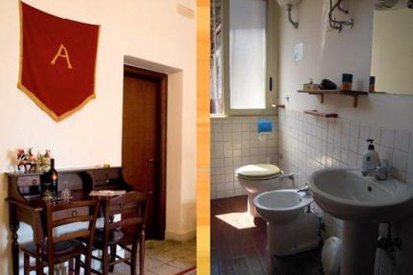 Catania City Center Apartments - 16