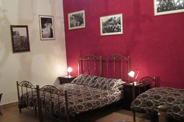 Catania City Center Apartments - 3