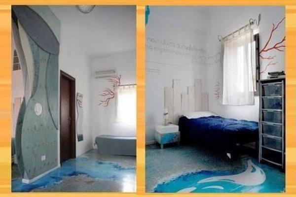 Catania City Center Apartments - 7