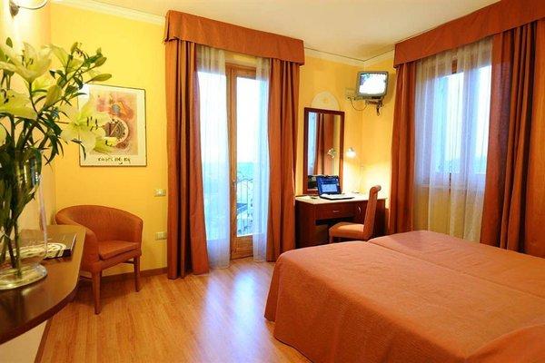 Hotel Al Sole - фото 50