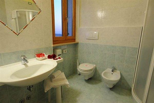 Hotel Al Sole - фото 10
