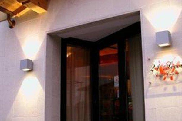 Hotel Al Sole - фото 16