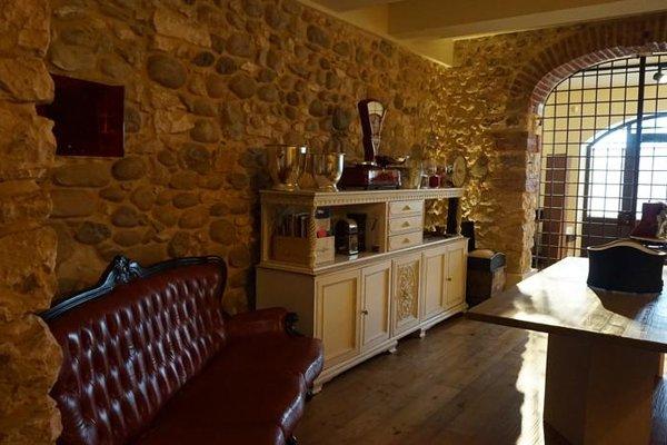 Hotel Al Sole - фото 6
