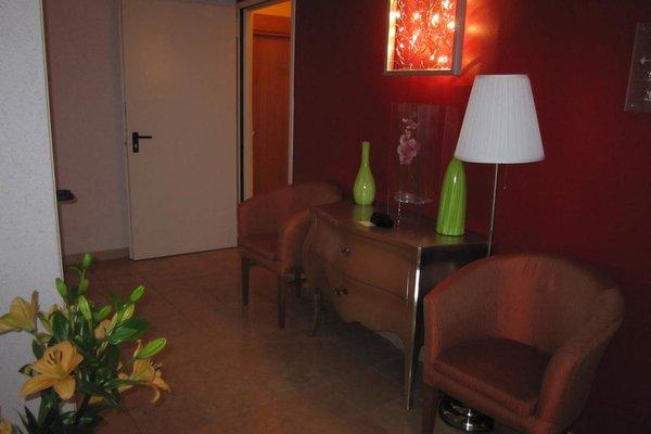 Hotel Al Sole - фото 8