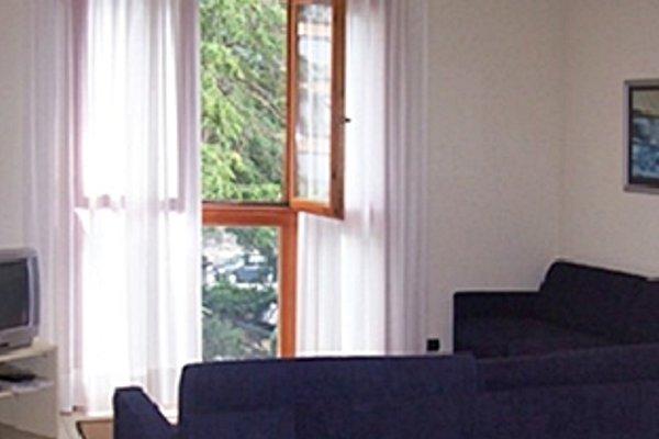 Cernobbio Residence - фото 6
