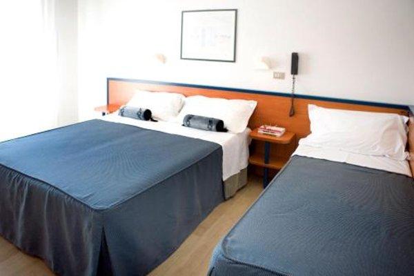Hotel Tiffany & Resort - 4